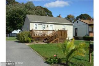 108 Midland Road, Glen Burnie, MD 21060 (#AA9799700) :: Pearson Smith Realty