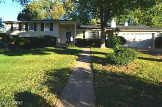 233 Providence Road, Annapolis, MD 21409 (#AA9800806) :: Pearson Smith Realty