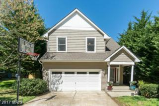 3550 Loch Haven Drive, Edgewater, MD 21037 (#AA9808727) :: Pearson Smith Realty