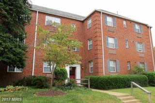 1700 Abingdon Drive #201, Alexandria, VA 22314 (#AX9773661) :: Pearson Smith Realty