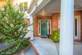372 Homeland Southway, Baltimore, MD 21212 (#BA9753592) :: Pearson Smith Realty