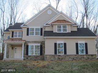 21290 Middletown Road, Freeland, MD 21053 (#BC7742212) :: Pearson Smith Realty