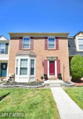 68 Abbey Bridge Court, Lutherville Timonium, MD 21093 (#BC9010248) :: Pearson Smith Realty