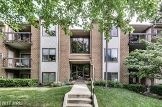 10 Glenamoy Road #102, Lutherville Timonium, MD 21093 (#BC9688742) :: Pearson Smith Realty