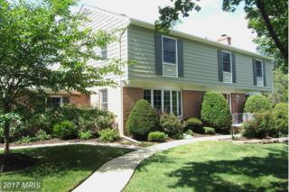 1810 Blakefield Circle, Lutherville Timonium, MD 21093 (#BC9720131) :: Pearson Smith Realty