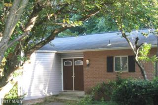 2214 Sugarcone Road, Baltimore, MD 21209 (#BC9732235) :: Pearson Smith Realty