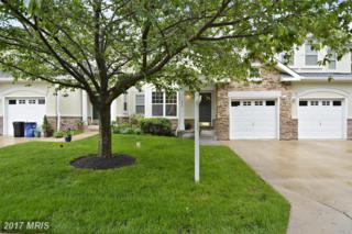 31 Peregrine Court, Pikesville, MD 21208 (#BC9771063) :: Pearson Smith Realty