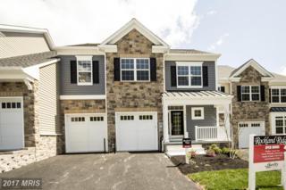 6703 Fairford Lane, Baltimore, MD 21209 (#BC9795175) :: Pearson Smith Realty