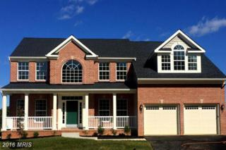 4 Forge Crossing Court, Perry Hall, MD 21128 (#BC9799020) :: Pearson Smith Realty