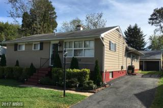 3817 Elmcroft Road, Randallstown, MD 21133 (#BC9800945) :: Pearson Smith Realty