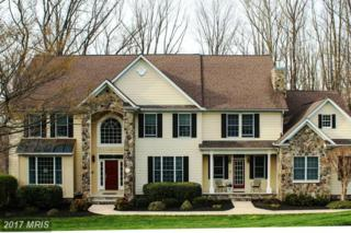 31 Brett Manor Court, Hunt Valley, MD 21030 (#BC9910561) :: Pearson Smith Realty