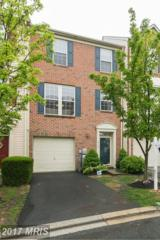9705 Harvester Circle, Perry Hall, MD 21128 (#BC9938512) :: Pearson Smith Realty