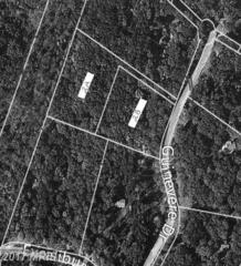 LOT 2-A Guinevere Drive, Hedgesville, WV 25427 (#BE8381534) :: Pearson Smith Realty