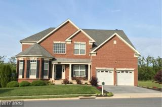 104 Strathmore Way W, Martinsburg, WV 25403 (#BE9869294) :: Pearson Smith Realty