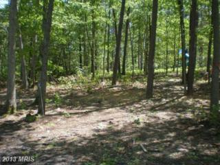 686 Rousby Hall Road, Lusby, MD 20657 (#CA7123460) :: Pearson Smith Realty
