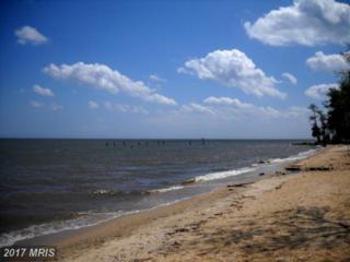 5060 Chavez Lane, Chesapeake Beach, MD 20732 (#CA7785405) :: Pearson Smith Realty