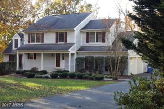 240 Double Oak Road N, Prince Frederick, MD 20678 (#CA9809973) :: Pearson Smith Realty