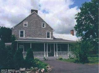 2141 Newville Road, Carlisle, PA 17015 (#CB9712353) :: Pearson Smith Realty