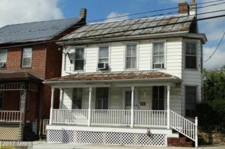 11 Main Street, Newburg, PA 17240 (#CB9779557) :: LoCoMusings