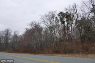 LOT 2 Ebenezer Church Road, North East, MD 21901 (#CC8334529) :: Pearson Smith Realty