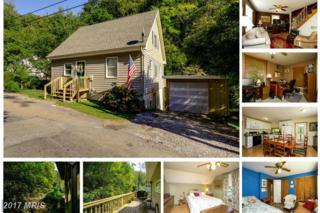 42 Granite Avenue, Port Deposit, MD 21904 (#CC9774139) :: Pearson Smith Realty