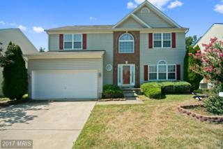 10261 Warfield Street, White Plains, MD 20695 (#CH9705374) :: Pearson Smith Realty
