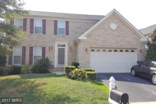 6851 Heathway Court, Bryans Road, MD 20616 (#CH9752369) :: Pearson Smith Realty