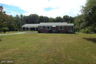 5875 Fire Tower Road, Welcome, MD 20693 (#CH9772056) :: Pearson Smith Realty
