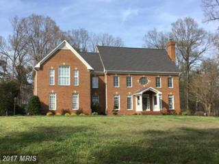 6505 Chelsea Way, Port Tobacco, MD 20677 (#CH9846892) :: Pearson Smith Realty