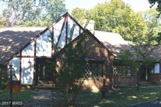 8630 Hickory Place, Denton, MD 21629 (#CM9532305) :: Pearson Smith Realty