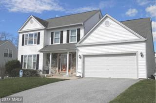 726 Eden Farm Circle, Westminster, MD 21157 (#CR9603755) :: Pearson Smith Realty