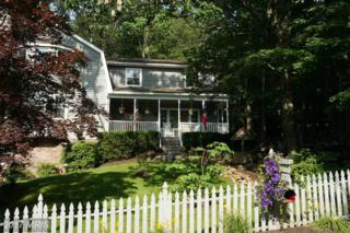 1801 Benedict Road, Westminster, MD 21157 (#CR9710144) :: LoCoMusings