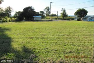 80 Mason Dixon Rd., Greencastle, PA 17225 (#FL8458582) :: LoCoMusings