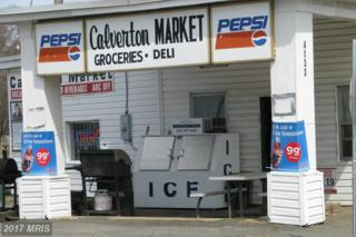 4133 Catlett Road, Catlett, VA 20119 (#FQ8309986) :: LoCoMusings