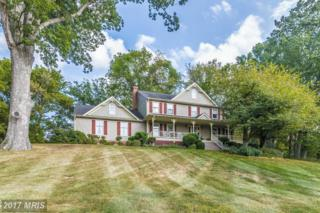 2983 Hope Mills Lane, Adamstown, MD 21710 (#FR9767765) :: Pearson Smith Realty