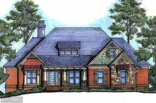 Lot 6 Autumn Crest Dr South Drive, Mount Airy, MD 21771 (#FR9782696) :: LoCoMusings