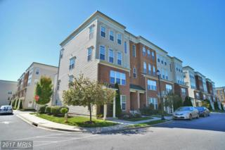 1801-B Wheyfield Drive #15-B, Frederick, MD 21701 (#FR9785528) :: Pearson Smith Realty