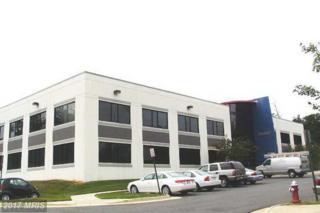 4605 Brookfield Corporate Drive, Chantilly, VA 20151 (#FX7569828) :: Pearson Smith Realty