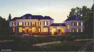 11205 Gunston Road, Lorton, VA 22079 (#FX7648954) :: Pearson Smith Realty