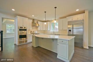 3053 Chichester Lane, Fairfax, VA 22031 (#FX8622278) :: Pearson Smith Realty
