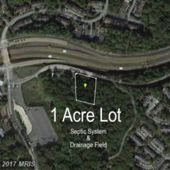 8219 Hooes Road, Springfield, VA 22152 (#FX8635074) :: Pearson Smith Realty