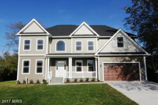 6520 Montrose Street, Alexandria, VA 22312 (#FX9568821) :: Pearson Smith Realty