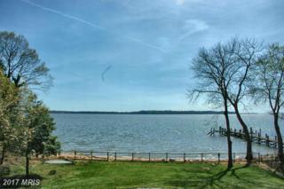 6105 River Drive, Lorton, VA 22079 (#FX9607849) :: Pearson Smith Realty