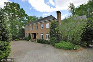 933 Bellview Road, Mclean, VA 22102 (#FX9642922) :: Pearson Smith Realty
