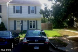 14719 Southwarke Place, Centreville, VA 20120 (#FX9727260) :: Pearson Smith Realty