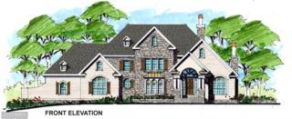11311 Bellmont Drive, Fairfax, VA 22030 (#FX9738488) :: LoCoMusings