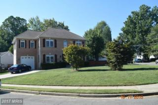 6721 Westcott Road, Falls Church, VA 22042 (#FX9749226) :: Pearson Smith Realty