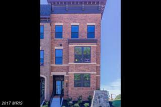 9322-D Sweetbay Magnolia Court, Fairfax, VA 22031 (#FX9758390) :: LoCoMusings