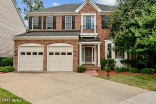8403 Tysons Trace Court, Vienna, VA 22182 (#FX9775842) :: Pearson Smith Realty