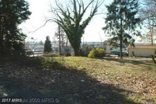 2806 Pulaski Highway, Edgewood, MD 21040 (#HR6273801) :: Pearson Smith Realty